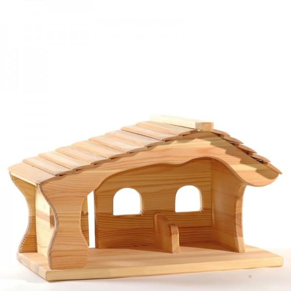 Ostheimer Stall 5550113