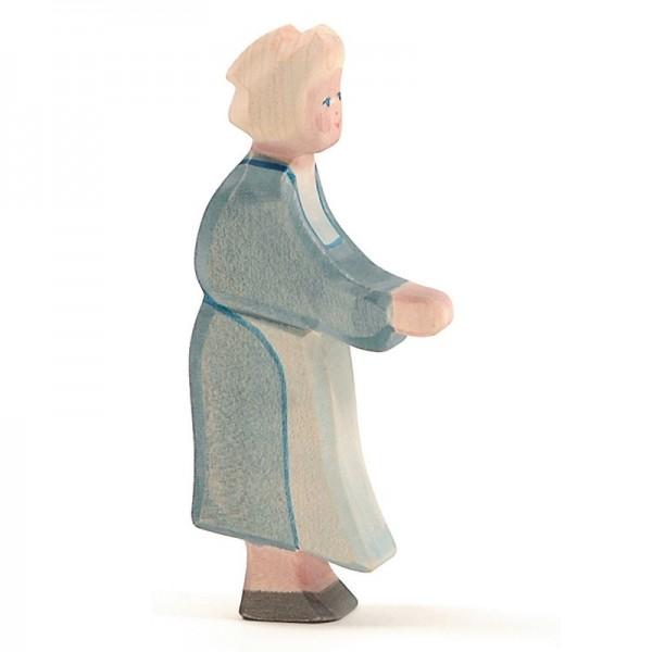 Ostheimer Großmutter 10020