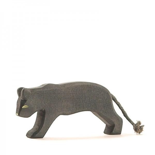 Ostheimer Panther 2030