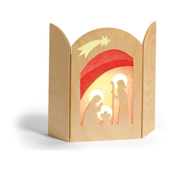 Ostheimer Christi Geburt 5520028