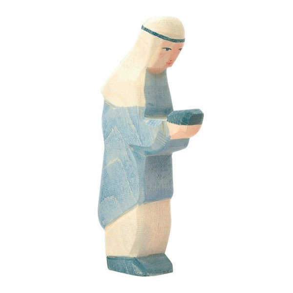 Ostheimer König blau orientalisch 41702