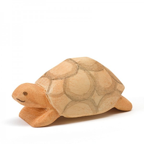 Ostheimer Schildkröte 20831