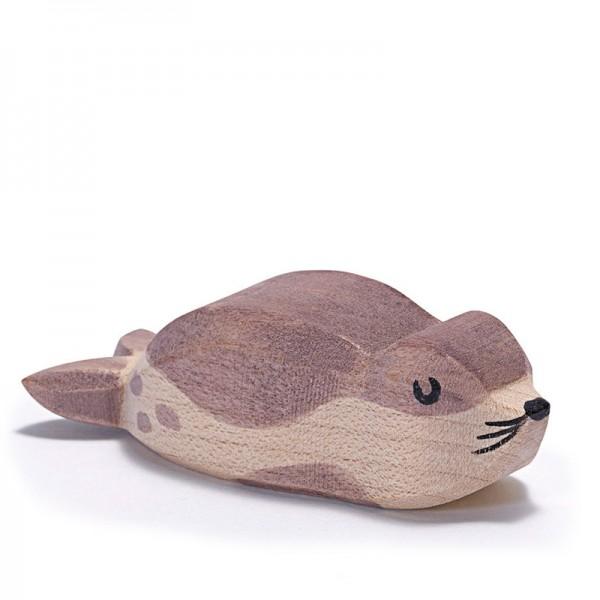Ostheimer Seehund klein 2255
