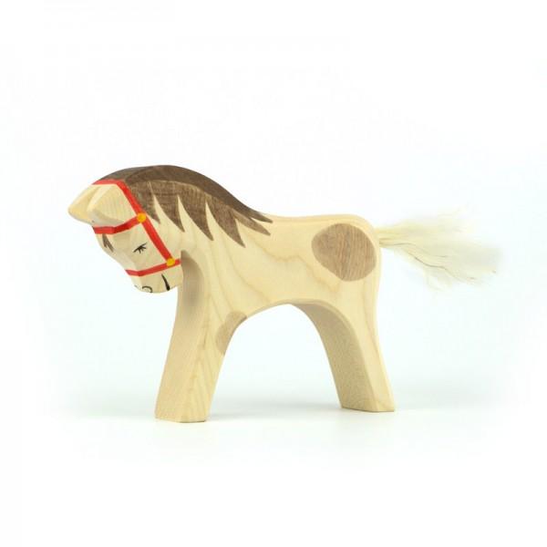 Ostheimer Pferd 10802