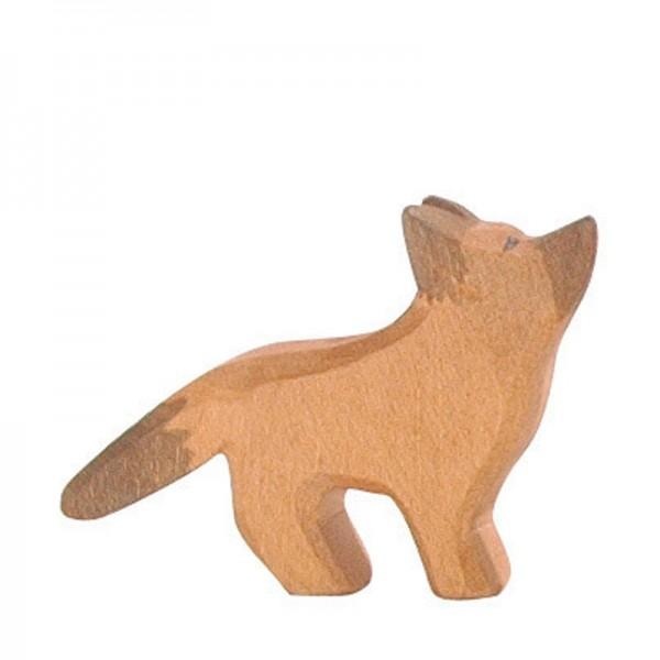Ostheimer Schäferhund klein hoch 10503