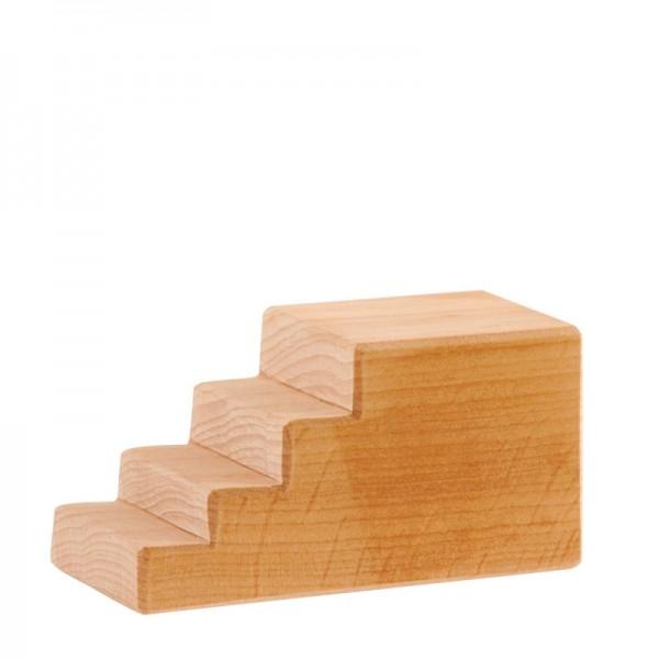 Ostheimer Treppe 5540544