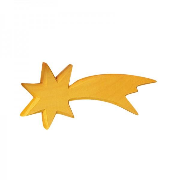 Ostheimer Stern für Krippenstall 35011