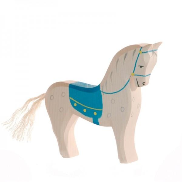 Ostheimer Pferd 42193