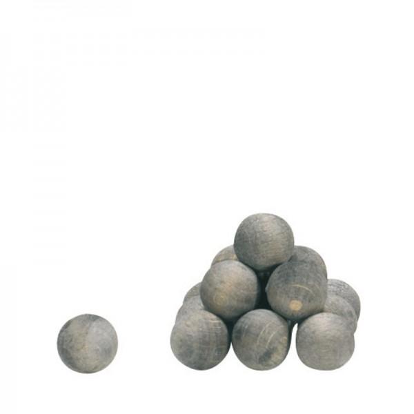 Ostheimer 10 Kanonenkugeln 5540517