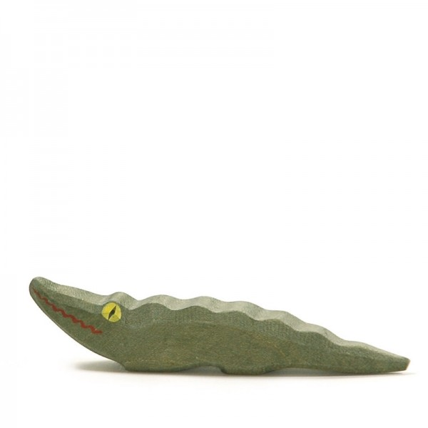 Ostheimer Krokodil klein 2105
