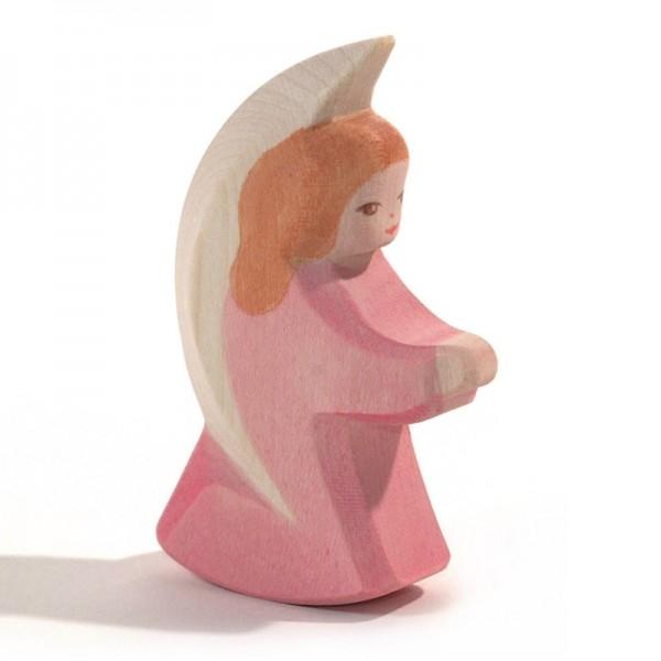 Ostheimer Schutzengelchen rosa 42015