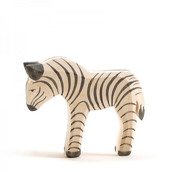 Ostheimer Zebra klein 2075