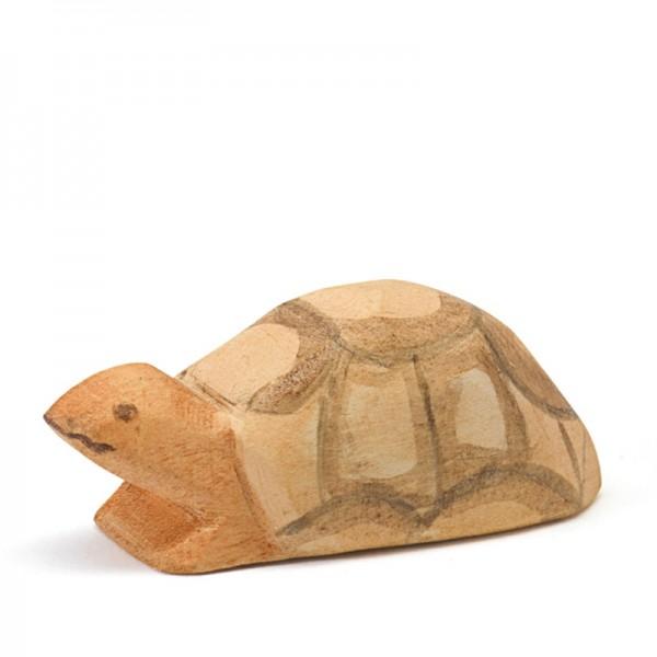 Ostheimer Schildkröte klein neu 20832