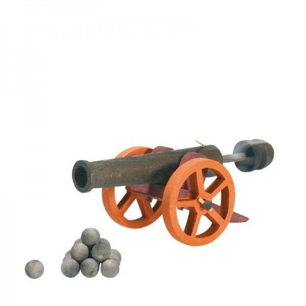 Ostheimer Kanone groß 5540516