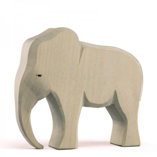 Ostheimer Elefantenbulle 20420