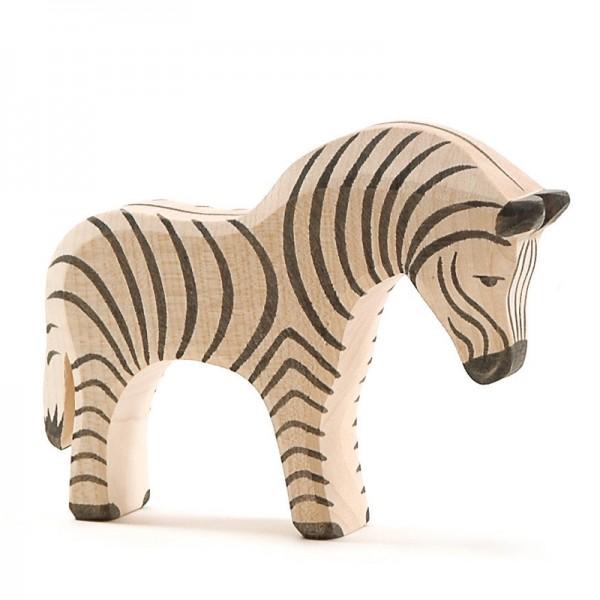 Ostheimer Zebra 2073