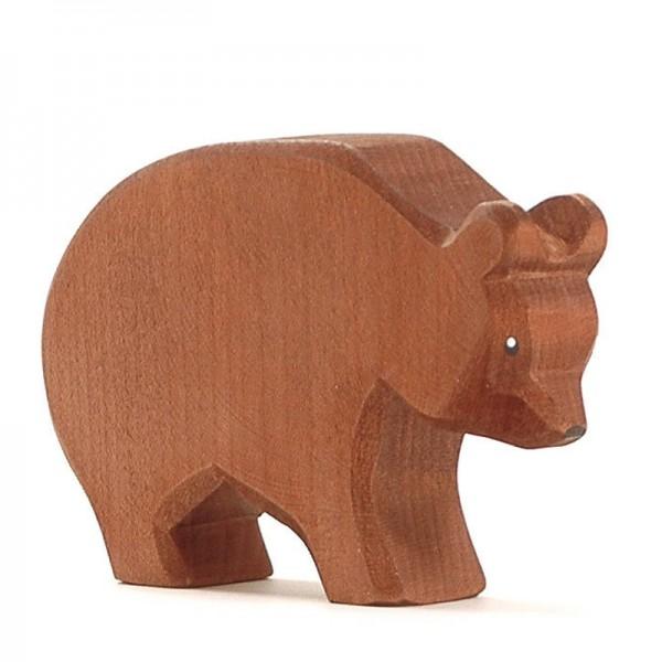 Ostheimer Bär groß 22001