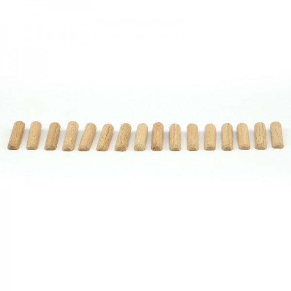 Ostheimer Verbindungsstifte 16 35111