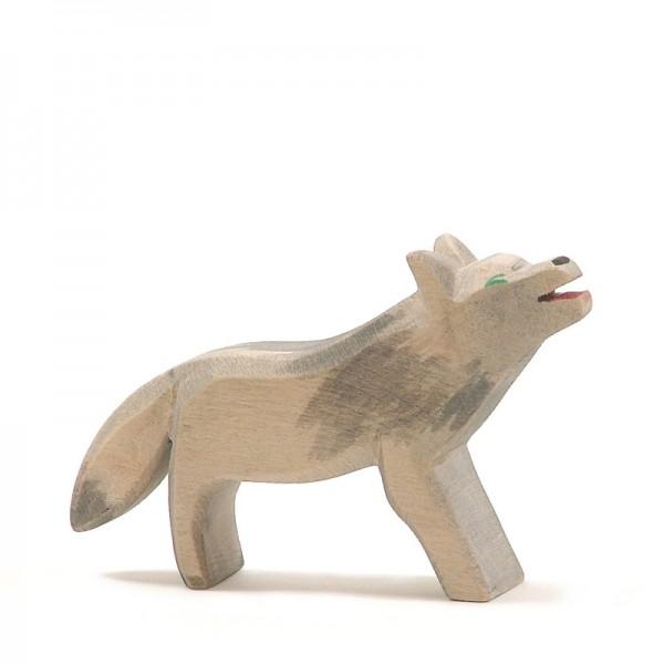 Ostheimer Wolf 25401